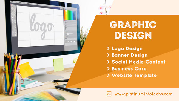 graphic design agency in london