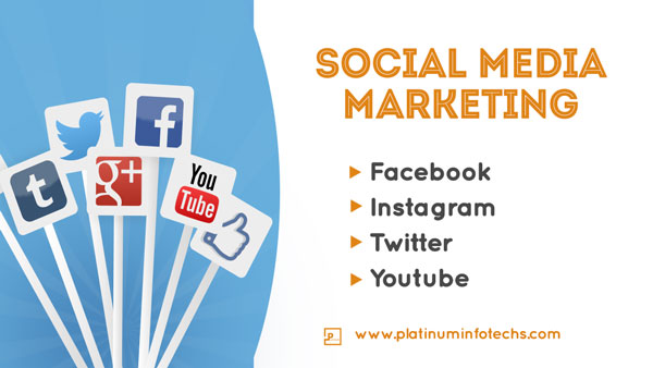 social media agency london