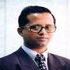 Asadur Rahman